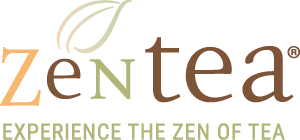 ZenTea Wholesale