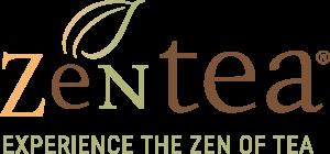 ZenTea Wholesale